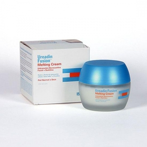 Isdin Fusion Melting Cream 50ml