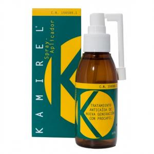 Kamirel Anticaída Spray-Aplicador 100ml