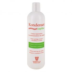 Kondenset Capilar 400ml