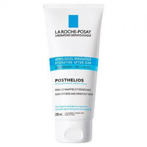 La Roche Posay Aftersun Posthelios 200ml