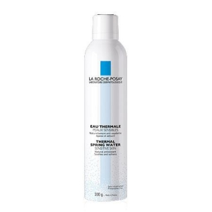 La Roche Posay Agua Termal Spray 300ml