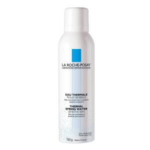 La Roche Posay Agua Termal Spray 150ml