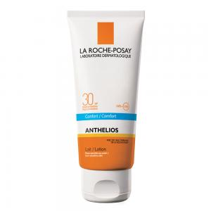 La Roche Posay Anthelios Confort Lotion SPF30 100ml