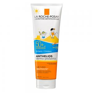 La Roche Posay Anthelios dermo-pediatrics SPF50 250ml
