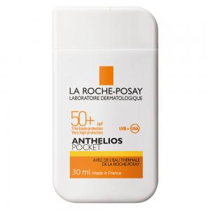 La Roche Posay Anthelios Pocket SPF50 30ml