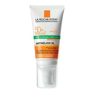 La Roche Posay Anthelios XL Toque seco SPf 50+ Con Color