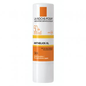 La Roche Posay Anthelios XL Stick Labial SPF50+ 4,7ml