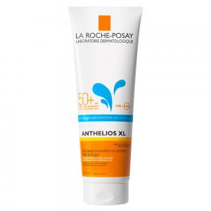 La Roche Posay Anthelios Leche Solar Wet Skin FPS50+ 250 ml