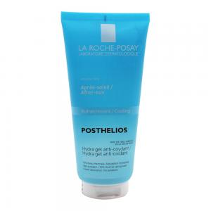 La Roche Posay Posthelios After Sun Hydra Gel Antioxidante 200ml