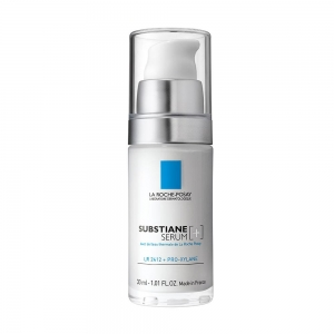 La Roche Posay Substiane (+) Sérum Concentrado Antiedad 30ml