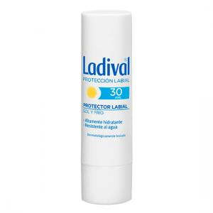 Ladival Protector Labial SPF30 4,8g