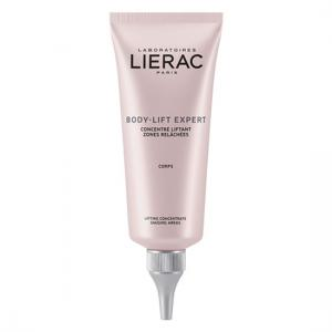Lierac Body-Lift Expert 100ml