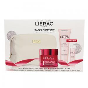 Lierac Cofre Magnificence Piel Normal/Mixta