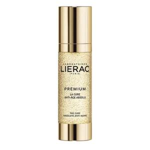 Lierac Premium La Cura Anti-edad Absoluta 30ml