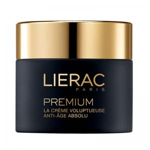 Lierac Premium Crema Voluptuosa Anti Edad Absoluto 50ml