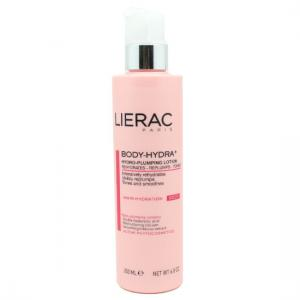 Lierac Body-Hydra Loción 200ml