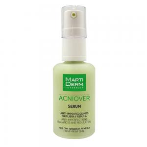 Martiderm Acniover Sérum Anti-Imperfecciones 30ml