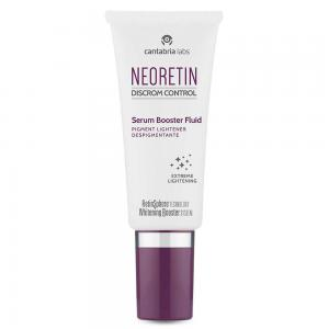 Neoretin Discrom Control Serum Booster Fluid 30ml