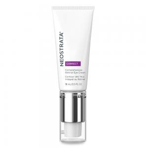 Neostrata Comprehensive Retinol Contorno de Ojos 15ml