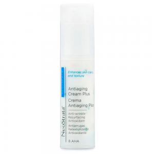 Neostrata Crema Antiaging Plus 30 gr.