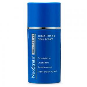 Neostrata Skin Active Crema Reafirmante Cuello y Escote 80ml