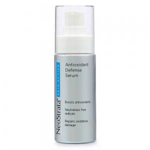 Neostrata Skin Active Matrix Serum Antioxidante 30ml