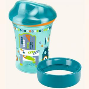 Nuk Easy Learning CUO (+14 Meses ) 275 ml