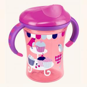 Nuk Easy Learning Cup (+10 Meses) 275 ml