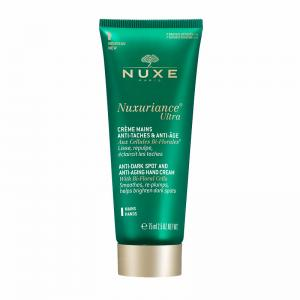 Nuxe Nuxuriance Ultra Crema de Manos Antimanchas Tubo 75ml