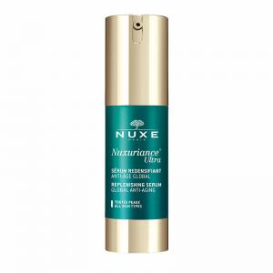 Nuxe Nuxuriance Ultra Serum Frasco Dosificador 30ml