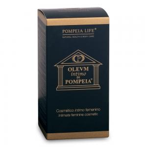 Olevm Intimo di Pompeia Spray 50ml