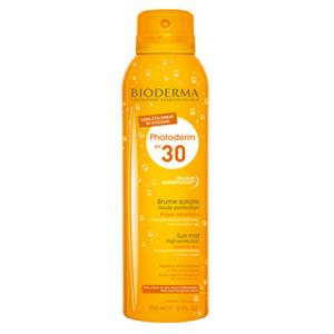 Bioderma Photoderm Max Brume Solaire SPF30 150ml