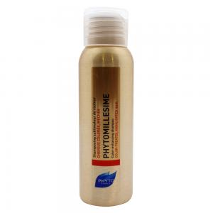 Phyto Phytomillesime Champú Sublimador del Color 50ml