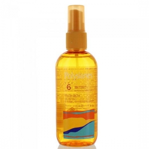 Polysianes Aceite seco al Monoï  SPF6 Spray  150ml