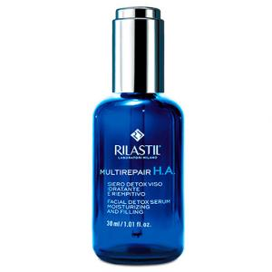 Cumlaude Rilastil Multirepair H.A Sérum Detox Facial 30ml