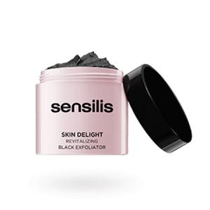 Sensilis Skin Delight Peeling 75ml