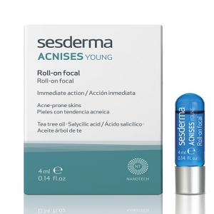 Sesderma Acnises Young Roll-on 4ml
