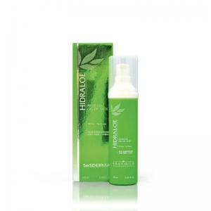 Sesderma Hidraloe Plus Gel de Aloe 50ml
