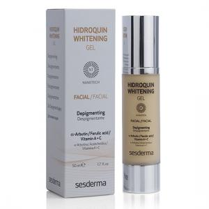 Sesderma  Hidroquin Whitening Gel 50ml