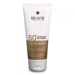 Sunlaude SPF50+ Gel - Crema 200ml