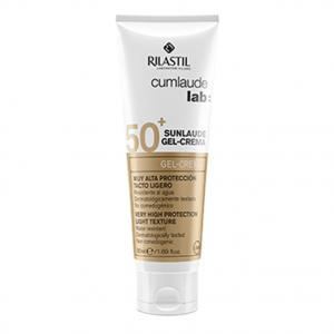Sunlaude SPF50+ Gel Crema 50ml