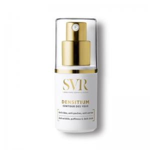 SVR Densitium Contorno de Ojos 15ml