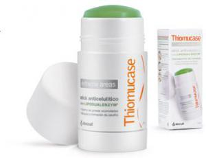 Thiomucase Stick Anticelulítico 75ml