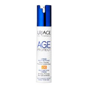 Uriage Age Protect Fluid SPF30 40ml
