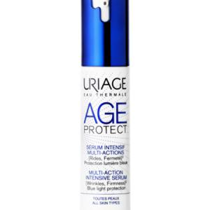 Uriage Age Protect Serum Intensivo Multiacción 30ml