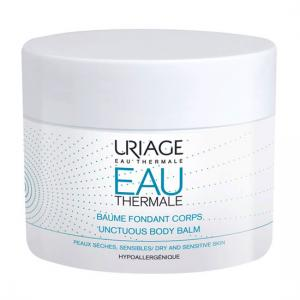 Uriage Bálsamo Corporal Fundente 200ml