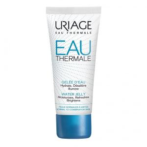 Uriage Gel de Agua 40ml