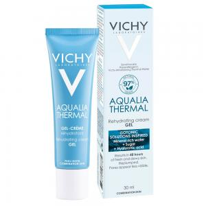 Vichy Aqualia Thermal Gel 30ml