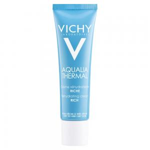 Vichy Aqualia Thermal Rica Tubo 30ml