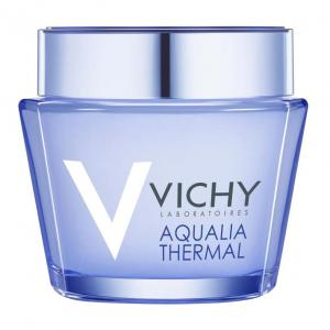 Vichy Aqualia Thermal Spa Dia Gel de agua revitalizante 75ml